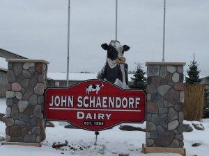john-schaendorf-farm